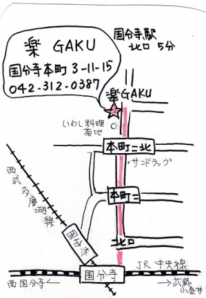 Gaku_20190623092901